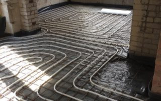 põrand2